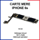 Carte mère pour iphone 6s - 64 go - Sans bouton home