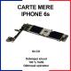 Carte mère pour iphone 6s - 64 go