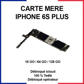 Carte mere pour iphone 6s plus