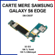 Carte mère pour Samsung Galaxy S6 Edge SM-G925F