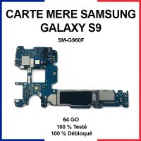 Carte mere pour Samsung Galaxy S9 - SM-G960F