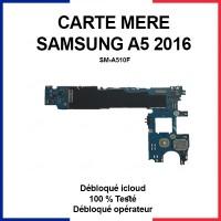 Carte mere pour Samsung Galaxy A5 2016 - SM-A510F
