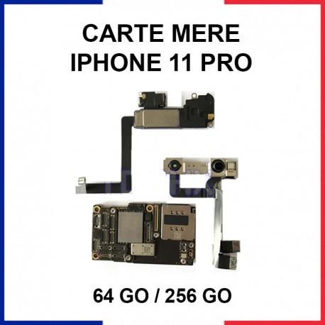 Carte mere pour iphone 11 pro