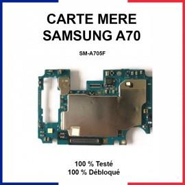 Carte mere Samsung A70
