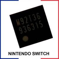 Composant M92T36 Nintendo Switch
